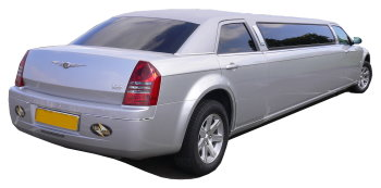 Royal Ascot Limo Hire - Cars for Stars (Wirral) offer a range of the very latest limousines for hire including Chrysler, Lincoln and Hummer limos.